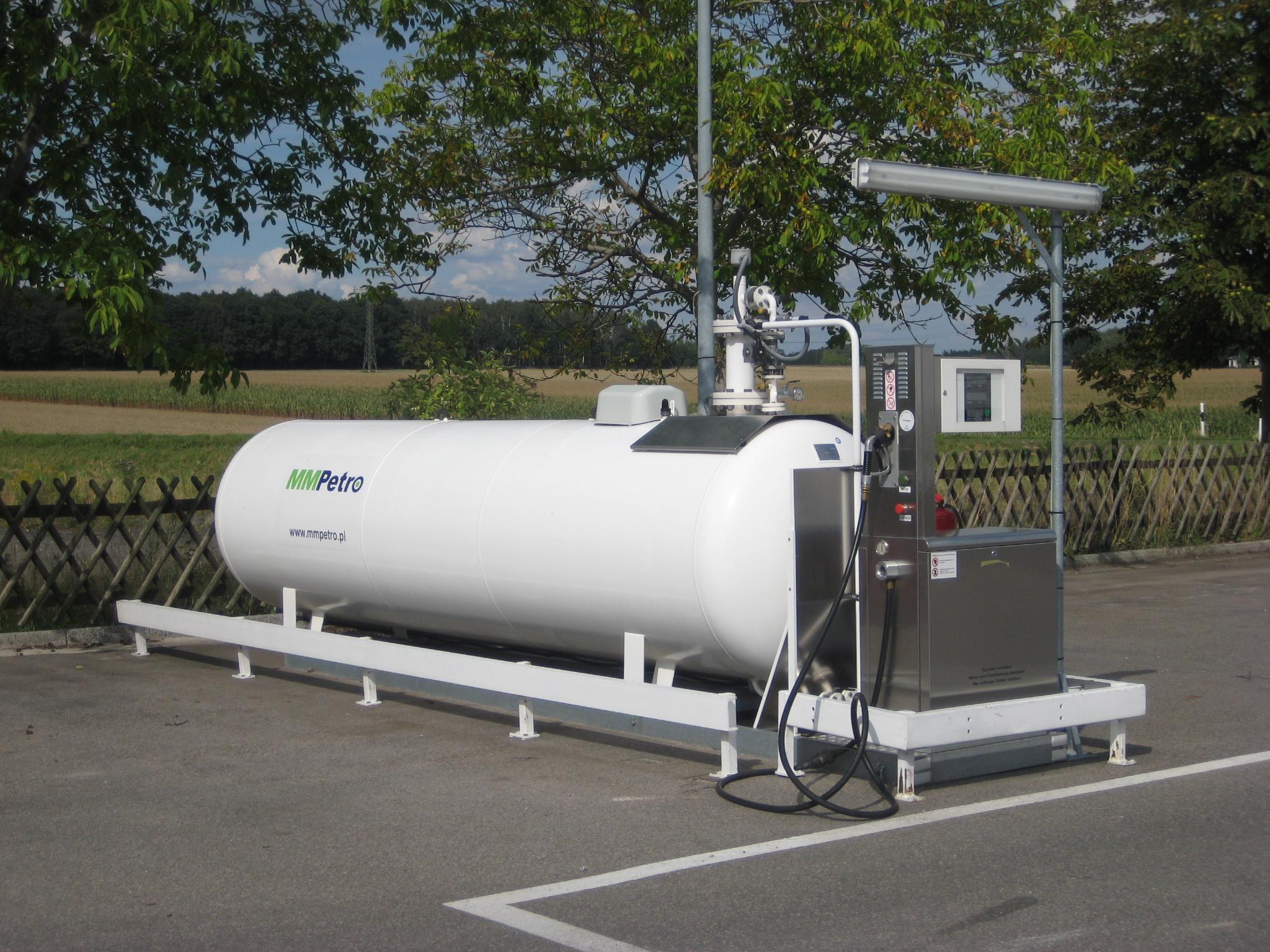 Autogas_Tankstelle-Geithain