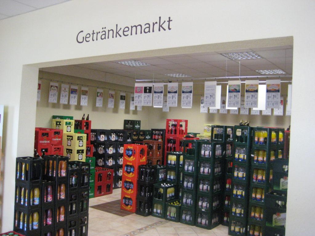 Getraenkemarkt_Tankstelle-Geithain