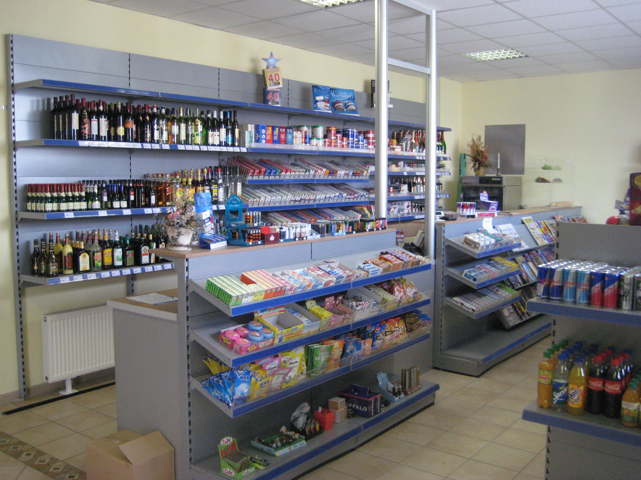 Shop_Tankstelle-Geithain