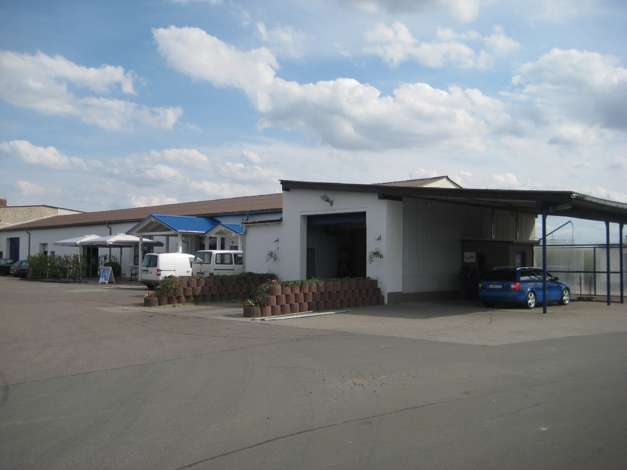 Tankstelle-Geithain03