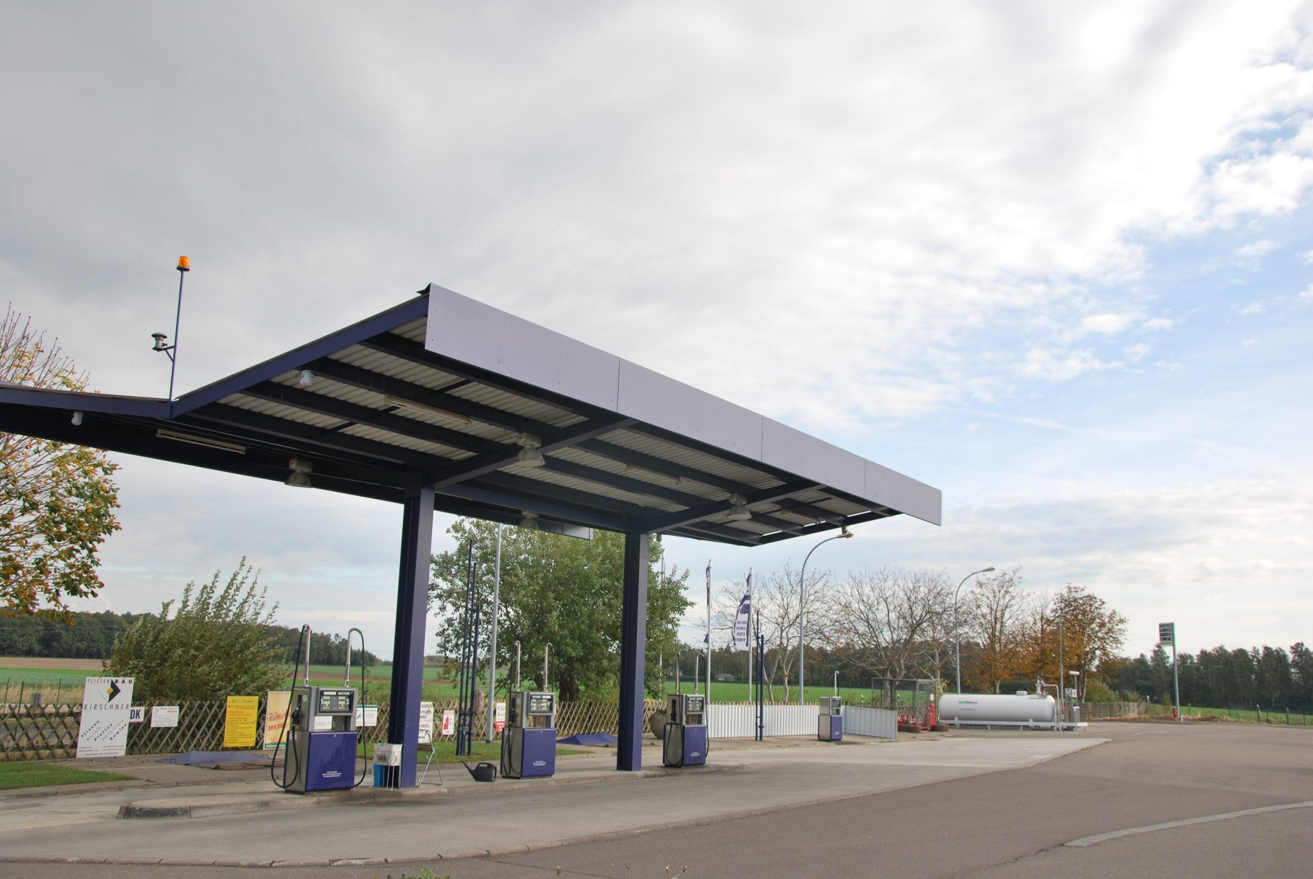 Tankstelle-Geithain08